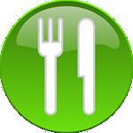 fst-home-nachhaltigkeit-150
