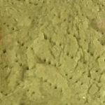 10-Kale Pizza Dough