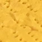 11-Pumpkin Pizza dough